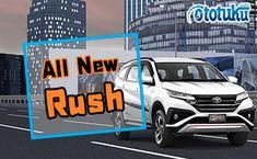 Menjadi salah satu produsen otomotif yabg populer di Indonesia, Toyota selalu mengeluarkan beberapa varian baik yang baru maupun pembaharuan dari versi lama. Meskipun saingan kini banyak bermunculan, Toyota optimis dengan pangsa pasar yang ada. Toyota, News, Sports, Hs Sports, Sport