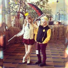Mon héros Academia Sui tsuyu School Dress Cosplay pom-pom girl uniforme Custom Mad