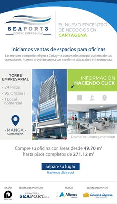 E-mail Marketing, Advertising, Image, Towers, Commercial Music
