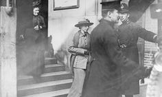 The Fateful Year: England 1914 by Mark Bostridge – review