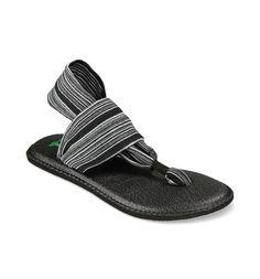8bc310fd87f Sanuk Yoga Sling 2 Sandals - Women s Sanuk Sandals