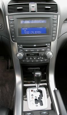 XM Radio with Card Kit On Sale Now!  Get this amazing Daily Deal today! http://buymart.org/dailydeal-xmradio/