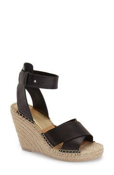 Avocet Cork Sandal, Womens Ankle Strap Sandals SPM