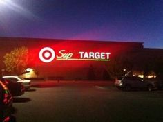 Hilariously Unfortunate Sign Burnouts -Sup TARGET