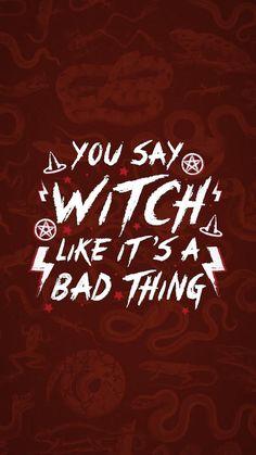 Chilling Adventures of Sabrina, caos, netflix Witch Wallpaper, Halloween Wallpaper, Halloween Backgrounds, Wallpaper Backgrounds, Iphone Wallpaper, Wallpaper Ideas, Free Poster Printables, The Vampire Diaries, Sabrina Spellman