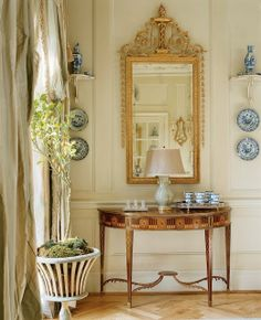 South Shore Decorating Blog: Weekend Roomspiration #11