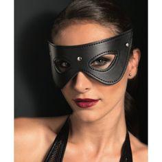 "6 Likes, 1 Comments - Everyday Toys (@everyday_toys) on Instagram: ""Dominatrix  #dominatrix #costumes #masks #cateyes #halloween #halloweencostume #lingerie…"""