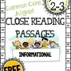 + This+is+perfect+for+class-wide+&+small+group+close+reading,+assessments,+guided+reading+groups,+or+homework. If+you+like+this+product+check+out: Close+Reading+Passages+December+Theme Cloze Reading, Reading Assessment, Guided Reading Groups, Reading Centers, Reading Intervention, Reading Workshop, Reading Passages, Reading Resources, Reading Skills
