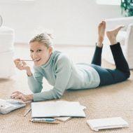 Wedding Planning: 8 Wedding Planning Tips to Get Organized, good pointers