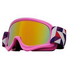 2021 Amazon Hot Sales Sports Windproof Child Goggles Pink Kids Ski Goggles - Buy Outdoor Wholesale Snow Goggles Ski For Child,Ski Goggles Sport Child Kids,Child Ski Goggles Snow Kids Product on Alibaba.com Ski Glasses, Kids Skis, Ski Goggles, Pink Kids, Skiing, Snow, Amazon, Children, Sports
