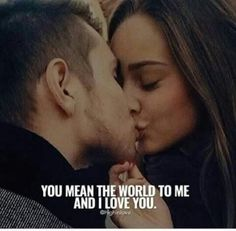 39 Ideas Funny Love Poems Wedding Life For 2019 Love Quotes Funny, Sweet Quotes, Love Quotes For Him, Funny Love, You Are My Everything Quotes, Love Poems Wedding, Romantic Love Poems, Wedding Quotes, Love You Baby