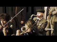 ▶ Roger Cicero - Ich atme ein (Offizielles Video) - YouTube