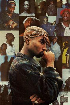 2pac Pictures, 2pac Wallpaper, Tupac Albums, 2pac Makaveli, Tupac Art, Arte Hip Hop, Alien Aesthetic, Lowrider Art, Tupac Shakur