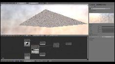 Blender tutorial: creating skies for Cycles