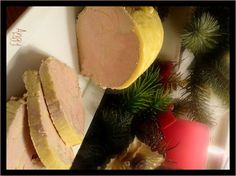Homemade Foie Gras Christmas In Paris, Christmas Time, Charcuterie, Bon Appetit, Pork, Homemade, Super Simple, Blog, Diets