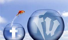 #fuimpostingit #facebook #FUfacebook #socialmedia