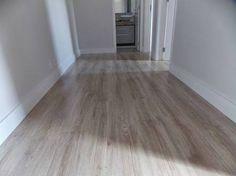 inspiracao sala com piso laminado - Pesquisa Google