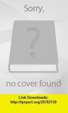 Crunchers Sorry Day (Little Stars) (9780749743864) Louis Fidge, Colin King , ISBN-10: 0749743867  , ISBN-13: 978-0749743864 ,  , tutorials , pdf , ebook , torrent , downloads , rapidshare , filesonic , hotfile , megaupload , fileserve