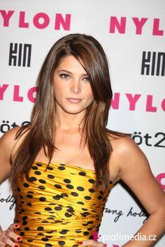 Hair color http://media-cache5.pinterest.com/upload/260012578456003090_mO1lzvAb_f.jpg lusciousldecor hair color styles