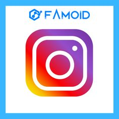 25 free ways to increase your instagram followers l qqsumo qqsumo blog 20 How To Buy Instagram Likes Images In 2020 Buy Instagram Views Instagram Video Views Buy Instagram Followers