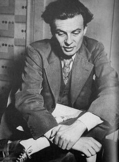 """Maybe this world is another planet´s hell""         Aldous Huxley"
