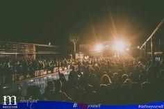 Party με Λάμψη fm στο Massroom Boutique club Concert, Party, Concerts, Parties