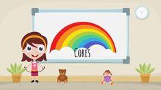 As 12 melhores imagens em Vídeo de criança de 2020