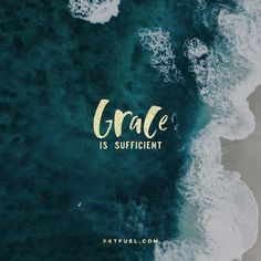 Grace whispers that sacrifice and stumbling and humility are the ways to authentic transformation and love. Grace shows us the way... <<CLICK THE IMAGE TO KEEP READING THE DEVOTION>>