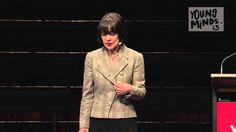 "Carol Dweck, who coined the term ""Growth Mindset,"" not only describes it pretty well in this video, but also how to awaken it where its dormant and how not to put it to sleep where present. I think it may be of interest to anyone who is a parent, teacher, coach, mentor or manager in terms instilling an attitude to learn both in the traditional academic sense but also in other ways such as in emotional intelligence."