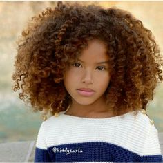 Cute Kids Pics, Cute Baby Pictures, Mixed Girls, Mixed Babies, Beautiful Black Babies, Beautiful Children, Cute Little Girls Outfits, Cute Girls, Fashion Kids