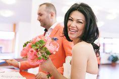 Wedding Portraits, Crown, Fashion, Moda, Corona, Fashion Styles, Fashion Illustrations, Crowns, Crown Royal Bags