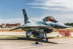 I've caught these Aggressors when they visited Love Field. Here are some of the Scan picture ( Film days) ….This was pretty much the last Airshow we got in Dallas Love Field back in F 16 Falcon, Jet Plane, Air Show, Viper, Helicopters, Military Aircraft, Back Home, Airplanes, Air Force
