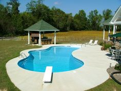 Inground pool cost utah -  #utah Check more at http://wwideco.xyz/inground-pool-cost-utah/