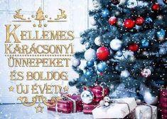 Merry, Christmas Tree, Holiday Decor, Winter, Cards, Avon, Google, Christmas, Teal Christmas Tree