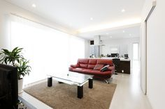 Couch, Living Rooms, Furniture, Lifestyle, Home Decor, Lounges, Settee, Decoration Home, Sofa