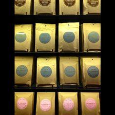 #chocolate #alainducasse #paris by saji_miho