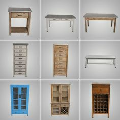 Https Www Pinterest Com Summerhouseart Online Selling Ideas