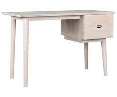 Schreibtisch Maralyn - JILL & JIM DESIGNS >> WestwingNow | WestwingNow