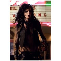 File Andy Biersack from BVB cropped.jpg found on Polyvore featuring polyvore, andy biersack, andy, bands, black veil brides and bvb