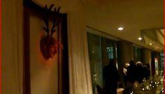 Videos » Can be shrunken heads on the wall Voodoo Halloween, Shrunken Head, Curtains, Videos, Wall, Furniture, Home Decor, Blinds, Decoration Home