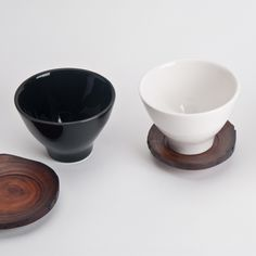 Moon Bowls. You have got to check these out. The inside is amazing!!