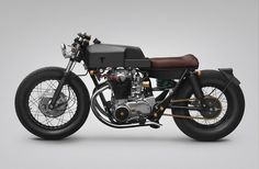 Custom-Yamaha-XS650-by-Thrive-Motorcycles-01