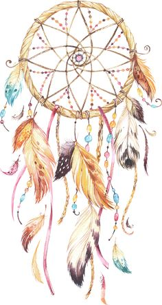 It is a dream catcher because they mean something Dream Catcher Painting, Dream Catcher Drawing, Dream Catcher Tattoo, Feather Dream Catcher, Painting Frames, Painting Prints, Cute Wallpapers, Wallpaper Backgrounds, Dreamcatcher Wallpaper