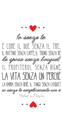 cazzo Like Me, My Love, References Page, Memories Quotes, Learning Italian, Super Quotes, Be My Valentine, Lettering, Thoughts