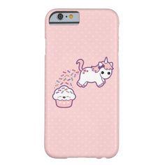 Cute Unicorn Poop