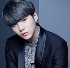 Happy birthday Suga/Min Yoongi/agust D/Min Suga from halogencrafts with lots of love and blessings 180309 Suga Suga, Jimin, Min Yoongi Bts, Min Suga, Bts Bangtan Boy, Exo Bts, Got7, Baekhyun, Agust D