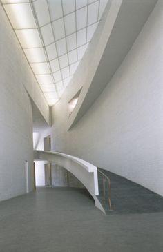 Kiasma. Steven Holl, Helsinki, Architecture, Building, Places, House, Gallery, Google, Finland