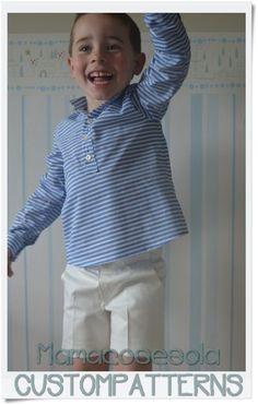 http://www.mamacosesola.com/2013/04/29/mcsdiy-camisa-pantal%C3%B3n-mar/