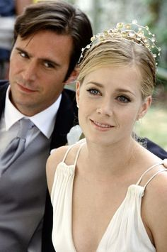 1000+ images about Bri... Amy Adams Wedding