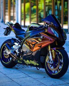 Motorcycle Cover, Bike Bmw, Custom Sport Bikes, Motorcycle Wallpaper, Pokemon Eevee, Touring Bike, Sportbikes, Car Wheels, Big Men